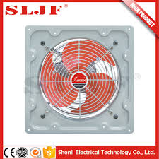 Exhaust Fans For Bathroom India by Exhaust Fan With High Rpm Exhaust Fan With High Rpm Suppliers And
