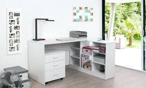 bureau angle blanc bureau blanc d angle with bureau angle bureau dangle blanc