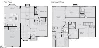 Mungo Homes Floor Plans Greenville by Patio Homes For Sale In The Greenville Area