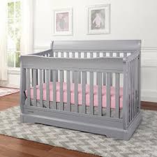 meuble chambre de bébé magasinez le mobilier de chambre de bébé best buy canada