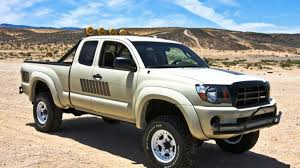 Marty's McFly Ride: Back To The Future Toyota Truck Concept, Driven This 178000 500hp Wranglerbased Truck Is What Youll Need When Nissan Juke Nismo Rsnow Swaps Tires For Tanklike Treads Slashgear The Rogue Trail Warrior Project Is Equipped With Tank Tracks Cars Google Search Vehicles Pinterest Cars American Track Car Suv Rubber System Halo 4 Warthog Variations Forums Official Site Fifteen That Ditched Tires Tracks Autotraderca Custom Right Systems Int Ratrod Cold Start And Drive Youtube 2018 Gmc Sierra Hd 2500 All Mountain Concept Tank For Your Gheo Rescue Truck One Of The Best Things On Four Wheels Trucks Best Image Kusaboshicom