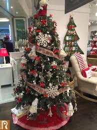 Pottery Barn Kids Christmas Preparations :: Rinnoo.net Website Pottery Barn Kids Cyber Week 2017 Pottery Barn Christmas Tree Ornaments Rainforest Islands Ferry Beautiful Decoration Santa Christmas Tree Topper 20 Trageous Items In The Holiday Catalog Storage Bins Wicker Basket Boxes Strawberry Swing And Other Things Diy Inspired Decor Interesting Red And Green Stockings Uae Dubai Mall Homewares Baby Fniture Bedding Gifts Registry Tonys Top 10 Tips How To Decorate A Home Picture Frame