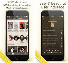 6 Best Audiobook Player Apps for iPhone