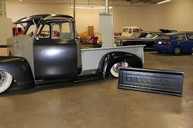 100 Used Fleet Pickup Trucks Of A Pickup Truck Bed U Tilgtes Used Tkef Scrmento Rhsubwycom The