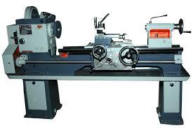 lathe machine manufacturer india lathe machine pinterest