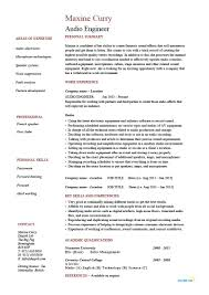 Audio Engineer Resume Template, Example, CV, Sound, Live ... Freetouse Online Resume Builder By Livecareer Awesome Live Careers Atclgrain Sample Caregiver Lcazuelasphilly Unique Livecareer Cover Letter Nanny Writing Guide 12 Mplate Samples Pdf View 30 Samples Of Rumes Industry Experience Level Test Analyst And Templates Visualcv Examples Real People Stagehand New One Page Leave Latter Music Cormac Bluestone Dear Sam Nolan Branding