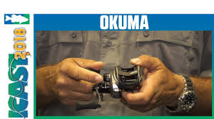 Okuma Fishing Helios SX Casting Reels With John Bretza ... Phenix Baits Posts Facebook Catch Commander Powcan Obd 2 Scanner Enhanced Universal Obd1 Obd2 Code Reader Car Diagnostic Tool Auto Automotive Engine Fault Scan Free Download Sportsmans Guide Coupon Coupons Images Crazy I Loves Me Some Good Deals Tackle Warehouse Unboxing Cart Abandonment Strategies 10 Proven Ways To Outkast Fishing Tackle Coupon Code Pampers Mobile Coupons 2018 Xtackle Redefing Fishing Distribution Holdings Inc Spwh Stock Shares 6 Sale Items Every Costco Member Should Shop In February Tackledirect Hashtag On Twitter