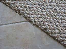 carpet tile mart best accessories home 2017