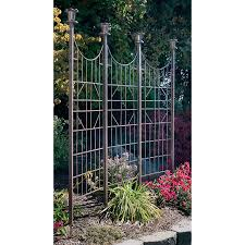Shop Outdoor Privacy Screens At Lowes.com Shop Backyard Xscapes 96in W X 72in H Natural Bamboo Outdoor Backyards Stupendous 25 Best Ideas About Fencing On Escapes American Design And Of Backyard Scapes Roselawnlutheran Interior Capvating Roll Photos How Use Scapes 175 In 6 Ft Slats Landscaping Xscapes Online Outstanding Xscapes Rolled Create Your Great Escape With Backyardxscapes Twitter X Coupon Home Decoration