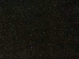 Granite Tile 12x12 Polished by Granite Tile Granite Flooring Msi Granite