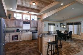 Pre Fab Cabins by Recreational Resort Cottages