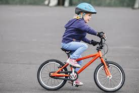 Best Kids' Bikes 2019: Tips For Choosing A Children's Bike - Cycling ... Ding Room Fniture Sets Barker Stonehouse Mandaue Foam Philippines Chairs Child Sized Table And Chairs Get Perfect Range Kids Table Wooden 4 Retailadvisor Best Outdoor Fniture Where To Buy At Any Budget Curbed Perfect Range Cool Kids Wooden Set With Extra Comfy High Chair Safe Design Babybjrn Mutable Toys The Mulactivity Play For Up 8 The Ergonomic Childrens Desk Chair Set