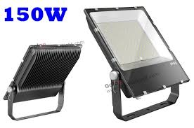 150w led light replace 500w halogen l best price high quality