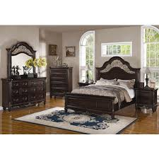 Raymour And Flanigan Discontinued Dining Room Sets by Cheap Queen Bedroom Sets Raymour And Flanigan Set Outlet Paramus