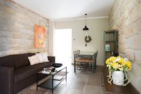 country house montessino monferrato piedmont apartments