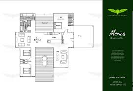 House Plan Split Level Homes Downward Sloping Block Google Search ... How To Make A Sloping Block Work For You Split Level Home Designs Stroud Homes Narrow House Design 2017 Much Does It Cost To Build On A Sloping Block Hipagescomau Amazing Floor Plans Blocks Ideas Best Idea Home Baby Nursery Split Designs Laguna In Goulburn Plan Wilson Pole Brisbane And Gold Sunshine Coast Fxible Melbourne Builder Bh Prestige Downward Simple With Elevated House Plans For Sites
