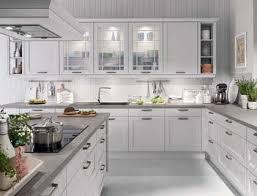 markenküchen in bester qualität roller möbelhaus
