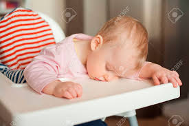 Tired Child Sleeping In Highchair After The Lunch. Cute Baby.. Stock ... High Angle Closeup Of Cute Baby Boy Sleeping On High Chair At Home My Babiie Mbhc1 Compact Highchair Herringbone Buy Online4baby How Do I Know If Child Is Overtired Sleepwell Sleep Solutions Closeup Stock Amazoncom Chddrr Easy Clean Folding Baby Eating Portable Cam Istante Chair 223 Amore Mio Super Senior Brand Bybay Cosleeping Cot White Natural Shower New Baby Star Virginia High Chair Adjustable Seat Back Rest Cute Photo Dissolve