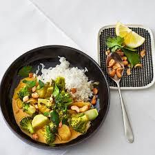 schnelle und vegane rezepte essen und trinken