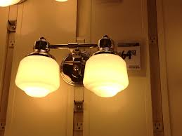Home Depot Bathroom Lighting Ideas by Tub Vanity Lightingread Customer Reviews Before You Tips For Use