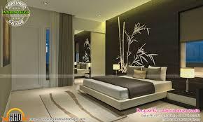 Bedroom Interior Design In Kerala 30 luxury kerala bedroom