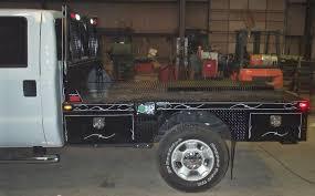 100 Easley Truck Farm EASLEY TRAILER TRUCK BED PHOTOS