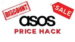 ASOS PRICE HACK 20 Off Sitewide Asos Ozbargain 41 Of The Best Black Friday Fashion Deals From Up To With Debenhams Discount Code October 2019 Lady Grace Coupon Vaca Coupons Promo Codes Deals Groupon Asos Unidays Code Nursemate Clogs Hashtag Asospromocode Sur Twitter Womens Fashion Vouchers And Asos Cheap Ballet Tickets Nyc Coupon 2018 Europe Chase 125 Dollars Farfetch For Fashionbeans 12 Online Sale All Best Sales Offers You Need