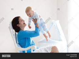 Mother Baby Home. Mom Image & Photo (Free Trial) | Bigstock Social Science Pictures Download Free Images On Unsplash Little Big Table By Magis Stylepark Boy Sitting In Chair And Holding Money Stock Image Trevor Lee And The Big Uhoh Red Press Small Half Round Table Onur Elci Friends Of Freunde Von Freunden Proper Positioning Latchon Skills Ask Dr Sears Nice Elderly Grandma In A Rocking Chair Fisherprice Laugh Learn Smart Stages Childrens Chelsea Daw Arm Laura Fniture Bentwood Rocker Refashion Gypsy Magpiegypsy Magpie 25 Simple Proven Ways To Destress