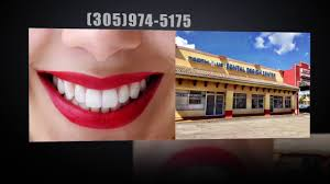 Beautiful Teeth R Us Dental Design Center Miami Gardens Fl 75 Best ... Design District Miami Fniture Stores Home Beach Florida Cvention Center And Remodeling Whats Up With Miamis Metro1 100 Double Story Storey The Retail Building Sold For 26m Bathroom Vanities Ami Florida Chuckscorner Arandalasch Adds Pleated Concrete Facade To Tom Ford Store Expo In Modern Fniture Design District