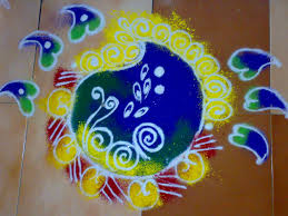 Rangoli Designs - Pooja Room And Rangoli Designs Best Rangoli Design Youtube Loversiq Easy For Diwali Competion Ganesh Ji Theme 50 Designs For Festivals Easy And Simple Sanskbharti Rangoli Design Sanskar Bharti How To Make Free Hand Created By Latest Home Facebook Peacock Pretty Colorful Pinterest Flower 7 Designs 2017 Sbs Your Language How Acrylic Diy Kundan Beads Art Youtube Paper Quilling Decorating