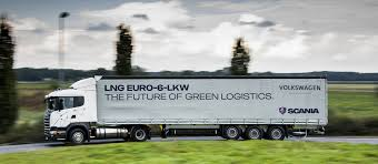 VW To Utilise 100 Scania LNG Trucks For Greener Logistics ... Increased Productivity With Lng Trucks Scania Group Cast Of Bc Players Fuelling Natural Gas Trucks Tranbc Don Trucking In Fuel Move World News Volvos New Are Here Gazeocom Its A Liquefied Gas Fleet Of White Semi Tank Editorial Stock Photo Image Turku Adopts An Lngpowered Truck For Waste Management Turkufi Versgebrouwen Bier Op Transport Met Bigtruck Thought Ngvs What Is The Payback Time Charting Its Green Course Volvo Reveals Upcoming Engine Eerste Lngtrucks Nederland Rijden Inmiddels Alex Miedema Jost Signs Supply Agreement 500 Iveco Stralis Np