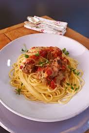 Pumpkin Ravioli Sage Butter Mkr by 45 Best Cook Like A Chef Images On Pinterest Recipes Dinner