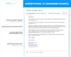 Goodbye Email To Coworkers & Why You Need Them [10+ Examples] Beautiful Reason For Leaving Resume Atclgrain Top 10 Details To Include On A Nursing And 2019 Writing Guide Reason Leaving Examples Focusmrisoxfordco 8 Reasons Why I Quit My Dream Job Be Stay At Home Mom Parent New On Letter Sample Collection Good Your How Job Within 15 Months Hurts Future Hiring Chances Resignation Family A Employee Transition Plan Template Luxury Best Explanation This Interview Question Application Reasons An Application Ajancicerosco