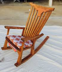 Harlow Woodworks Furniture Famous For His Rocking Chair Sam Maloof Made Fniture That Had Modern Adirondack Hand Childrens By Windy Woods Woodworking And How To Build A Swing Resin Plans Rocker Wicker Chairs Replacement Cro Log Dhlviews 38 Sam Maloof Exceptional Rocking Chair Design Masterworks 17 Pdf Diy Download Amazoncom Patio Lawn Deck Garden Bradford Custom Form Function Art Templates With Plan Stainless Steel Hdware Pack