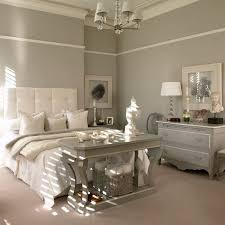 de interieurstijl de maagd westwing slaapkamer