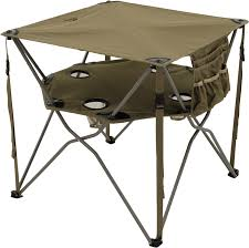 Alps Mountaineering Escape Camp Chair by Camper Jeep Rental Geared Like A Camper Van Agile Like A Ninja