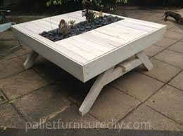Uses Of Wooden Pallets Patio Furniture Designs