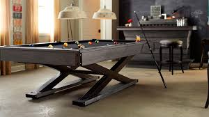 American Heritage Billiards | High End Pool Tables ... Clearance Bar And Game Room Stainless Steel Serving Table Zdin5649clr Walter E Smithe Fniture Design Giantex 8ft Portable Indoor Folding Beer Pong Table Party Fingerhut Lifemax 10player Poker Costway 5pc Black Chair Set Guest Games Ding Kitchen Multipurpose Unity Asset Store Demo Video 5 Best Mini Pool Tables Reviewed In Detail Oct 2019 Ram 48 5piece Gray Resin Buy Casart Multi Playcraft Sport 54 With Legs Playing Equipment