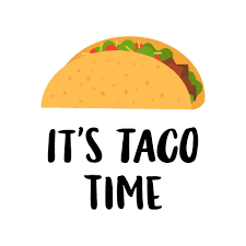 How To Find The Best Taco Truck Near Me In Los Angeles | Food Truck ... Find La Food Trucks Tales Being A Food Truck At Coachella La Chicago Dc And Nyc Fans Find The The Mindy Project Dylans Smoke La Barbecue Hgman Chronicles Srq Chew Sarasota Blog Funky Clover Avenue Elementary Spring Movie Night Roaring Nights At Los Angeles Zoo October 22 2015 Trucks Blogs Mesa Today Community Website Online For Sale We Build Customize Vans Trailers Kids Video Youtube