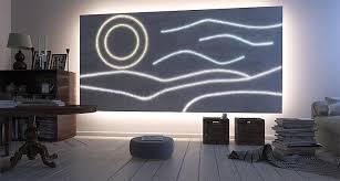 elektro27 led lichtband schutzart ip20