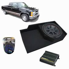 100 Chevy Silverado Truck Parts 18 Pleasant Pictures Of Accessories Dealers Best From