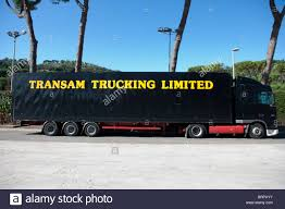 Black Truck With Trailer Stock Photos & Black Truck With Trailer ... How Much Do Truck Drivers Earn In Canada Truckers Traing Lifted Chevy Trucks Black Dragon 075 2500hd Illustration Stock Illustration Of Load Old And White Stock Photos Ford Tuscany Ops Special Edition Custom Orders Trailer Outlined Vector Royalty Free Silverado Concept Is The Ultimate Survival Ag Goowindi Branch 155 3 Reviews Kids 12v Mp3 Car With Led Lights Aux Music Amazoncom Rollplay Gmc Sierra Denali 12volt Battypowered Ride 2018 1500 Pickup Chevrolet Work Get Blackout Package Medium Duty