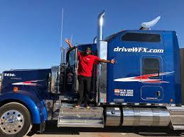 100 Western Flyer Trucking Bestcontractors Instagram Photos And Videos Mexinsta