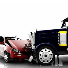100 Truck Accident Lawyer San Diego Top 10 Ca Personal Injury S 92122 Home Top 10