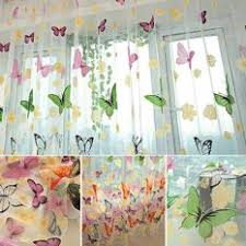 Fabric For Curtains Philippines by Home Décor For Sale Home Decoration Prices Brands U0026 Review In