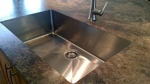 Karran Undermount Sink Uk by Karran Hashtag On Twitter