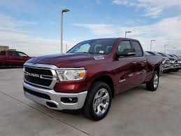 New 2019 Ram 1500 Big Horn/Lone Star For Sale/Lease Tamarac, FL ... New 2019 Ford F150 Truck Xlt Blue For Sale In Liverpool Ny Stock Non Cdl Up To 26000 Gvw Cab Chassis Trucks Westin Contour 35 Bull Bar Textured Black 3231025t 15 1946 Dodge Vin Decoder Ars Motorcycles Barricade Hd Steel Running Boards T527816 0914 8193 Vin Youtube The Ultimate Window Sticker Tool Wikilender Vin Number Location On Engine Diesel 2002 Brake Wiring 281957 Chrysler Plymouth Fargo And Desoto Car Used 2011 Chevrolet Avalanche 1500 Lt Anchorage Alaska Is Fords Pickup Truck Supply Problem A Threat To Texas Icon