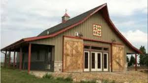 Shipping Container Homes Zombie - YouTube Foundation Options For Fabric Buildings Alaska Structures Shipping Container Barn In Pictures Youtube Standalone Storage Versus Leanto Attached To A Barn Shop Or Baby Nursery Home With Basement Home Basement Container Workshop Ideas 12 Surprising Uses For Containers That Will Blow Your Making Out Of Shipping Containers Any Page 2 7 Great Storage Raising The Roof Tin Can Cabin Barns Northern Sheds Fort St John British Columbia Camouflaged Cedar Lattice Hidden