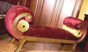 canap marocains fauteuil de salon marocain canapé et moderne