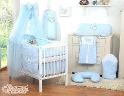 aubert chambre bebe lit bebe garcon lit bebe garcon lit bebe garcon pas cher chambre